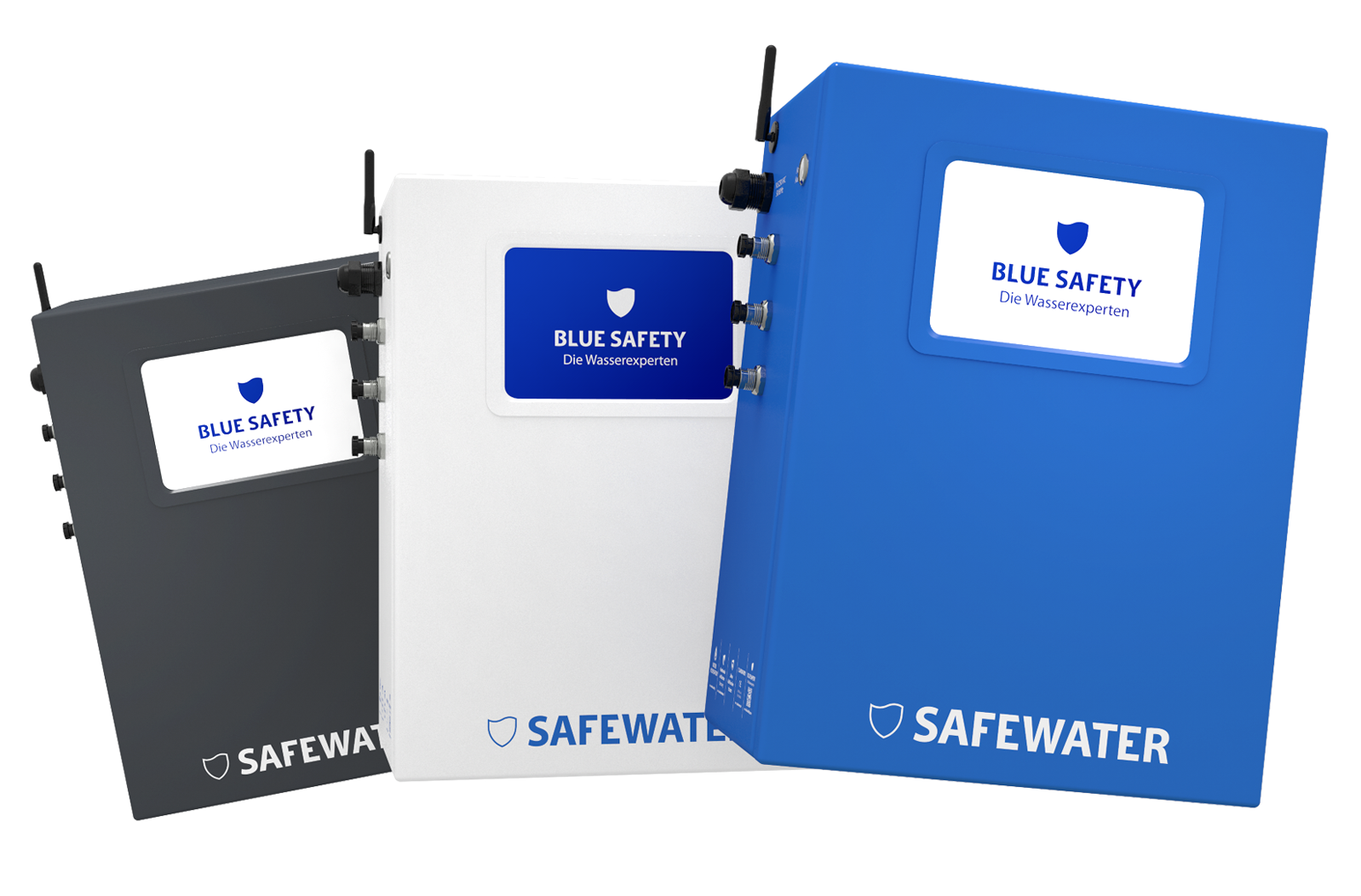safewater_front_2016